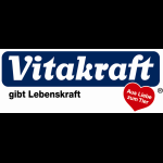 Vitakraft Logo